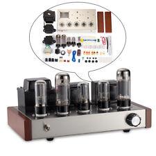 HIFI 6P3P Amplificatore Tubo Valvola Kit fai da te Single-end classe A Amplificatore Audio stereo di casa