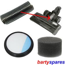 Floor Head Tool Internal Lower Hose Tube Pipe & BOTH FILTERS VAX BLADE Vacuum