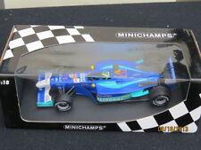 1:18 Diecast Racing Cars
