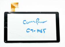 REPUESTO Pantalla tactil PARA TABLET CARREFOUR CT-1085 NEGRO n14  24h