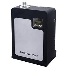 High Capacity Atomization Aromatherapy Diffuser - HVAC Capable - 500ml Bottle