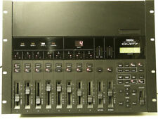 YAMAHA DMP7 Mixer Digitale Rack 19""