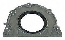 Rr Main Seal 710855 National Oil Seals