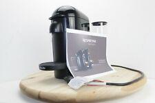 Nespresso By Breville VertuoPlus Coffee & Espresso Machine