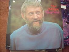 Rod McKuen,Sleep warm.VG+