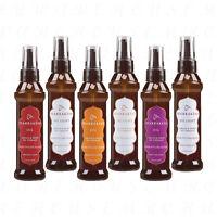 Marrakesh by Earthly Body Argan and Hemp Oil Hair Styling Elixir 60mL