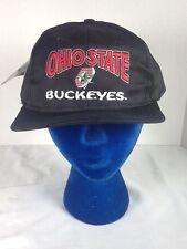 St240 Ohio State Buckeyes College Snapback Hat