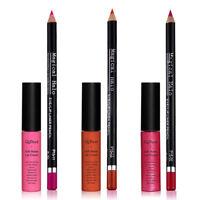 Waterproof Matte Velvet Liquid Lipstick Long Lasting Lip Gloss Makeup Beauty DIY