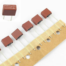 10Pcs Littelfuse 392 Series TE5 Slow Blow Time-Lag Radial Lead Fuses 250V 3.15A
