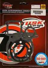 Tusk Top End Head Gasket Kit  HONDA CR80R Expert CR80 1992-2002
