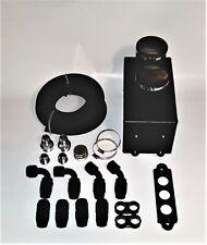 Honda Civic Oil Catch Can Breather Kit B16 B18 B20 Vtec