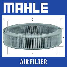 Mahle Air Filter LX853 - Fits Fiat Punto 1.2 8v - Genuine Part