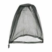 Lifesystems Mosquito and Midge Head Net