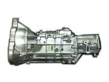 s l225 manual transmission parts for ford ranger for sale ebay