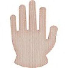 """Quickutz """"RS-0681"""" Singlekutz Die """"Glove"""""""