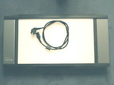 LICHTKASTEN HAMA ProLight 5000 - 2 x 18 Watt, minimale Gebrauchsspuren