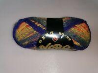 Sirdar Country Style 4 Ply Shade 535 Saffron  5 x 100g balls