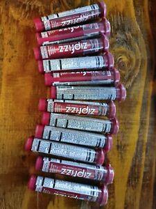 Zipfizz Energy Drink Blk Cherry 12 ct vitamins caffeine healthy drinks 30 20