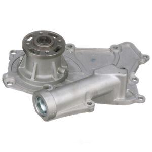 New Water Pump Airtex AW6048