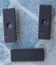 m625 3 st !!! classiques d8742 Intel