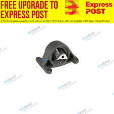 MK Engine Mount 2003 For Jeep Grand Cherokee WG 4.7L XY AT-MT Front Left Hand-85