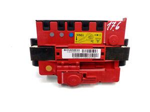 BMW 1er E87 E90 E88 E81 E91 Batterie Strom Verteiler Sicherung 6942912