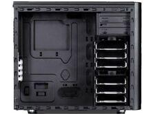 Case ATX mini Fractal Design per prodotti informatici