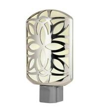 GE LED Decor Night Light