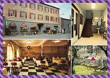 Nouvel Hotel de l Avenue - Montfaucon en velay