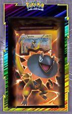 🌈Deck XY : Etincelles - Version Iguolta - Pokemon Neuf