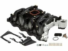 Intake Manifold For 1999-2004 Ford Mustang 4.6L V8 2000 2001 2002 2003 J866XS