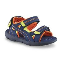New Boys Toddler Route 66 Gordon Hiking Boot Style 56080 Size 5 Wheat 176B tr