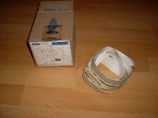 FORD OEM 1995 NOS Striping Kit Pin Stripe Tape F57Z-1620000-RC