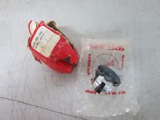 Honda CA110 NOS Dimmer Switch  35300-017-000