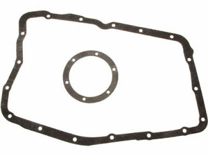 For Oldsmobile Cutlass Supreme Auto Trans Side Cover Gasket AC Delco 41463MD
