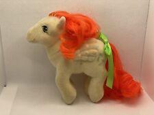 My Little Pony So Soft Paradise Vintage