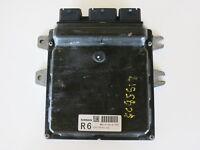 08 Nissan Altima MEC110181A1 Computer Brain Engine Control ECU ECM EBX Module