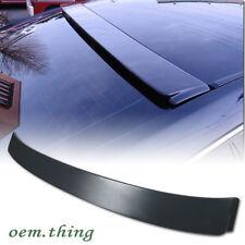 FOR NISSAN TEANA J32 Sedan Rear OE Roof Spoiler Wing Unpainted 11 12