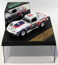 Voitures de courses miniatures Vitesse pour Chevrolet
