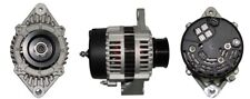 1469597 New Alternator For Hyster H70~110Xl+H70~120 Xm With Gm 4.3L V-6