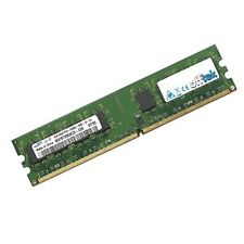 4GB PC2-5300 DDR2-667 Computer Memory
