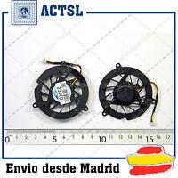 VENTILADOR para ACER ZC055515VH-6A, AD5205HX-EB3