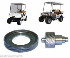 EZGO Golf Cart 1988'-UP Electric & 2 Cycle High Speed Gears 6:1 Ratio FASTEST