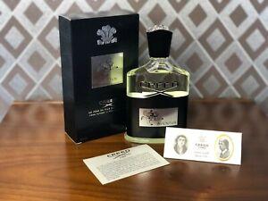Creed Aventus Eau De Parfum 100ml/ 3.3 fl.oz