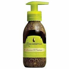 Macadamia Natural Oil Healing Oil Treatment.125ml.NEW.SAME DAY SHIPPING