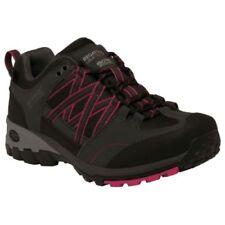 Donna: scarpe