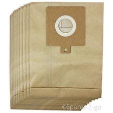 DUST BAG x 10 Pack for ELECTROLUX Powerlite Z3319 Vacuum Cleaner