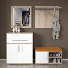 Wand-, Garderobenpaneels für den Wohnbereich