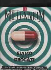 millenium2018fq ecstasy,eroina,coca ITALIA STRAFATTA hitler e i nazi-tossici
