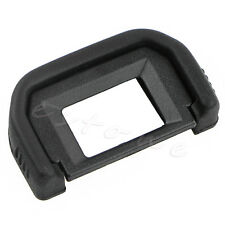 New Eyecup Eye Cup Eyepiece Ef For Canon EOS Rebel XSi XTi XT X T3 XS T2i T3i